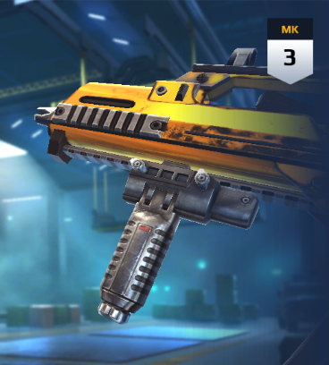 MC5-Heavy-Duty Grip