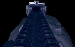 MC4-KR-200-ads
