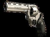 .44 Revolver