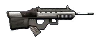 MC5-KOG V