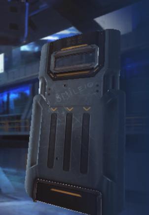 MC5-M8-PALISADE