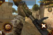 MC1-RPG-7-reload