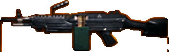 MC2-M249