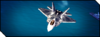 MC4-Airstrike