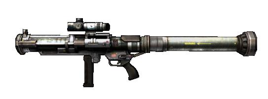 MC5-CTK-88 Crumplor
