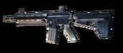 CHARBTEK-28