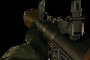 RPG-7 MC2