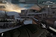 MC2-M40A3-bolt