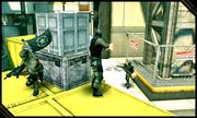MC4-Manhunt