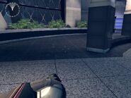 MC4-Concussion grenade-fp