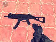 MC4-OPS65-world