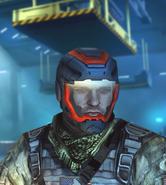Helm35