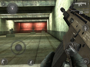 MC3-Bravel-1 Reload 3