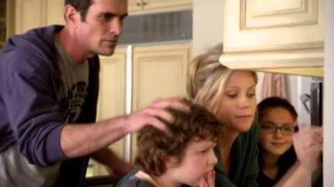 Modern Family - Trailer Season 1