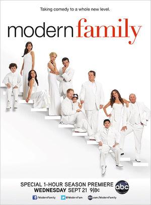 Modern-Family-art 510