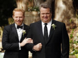 The Wedding (Part 1)