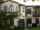 The Pritchett-Tucker House