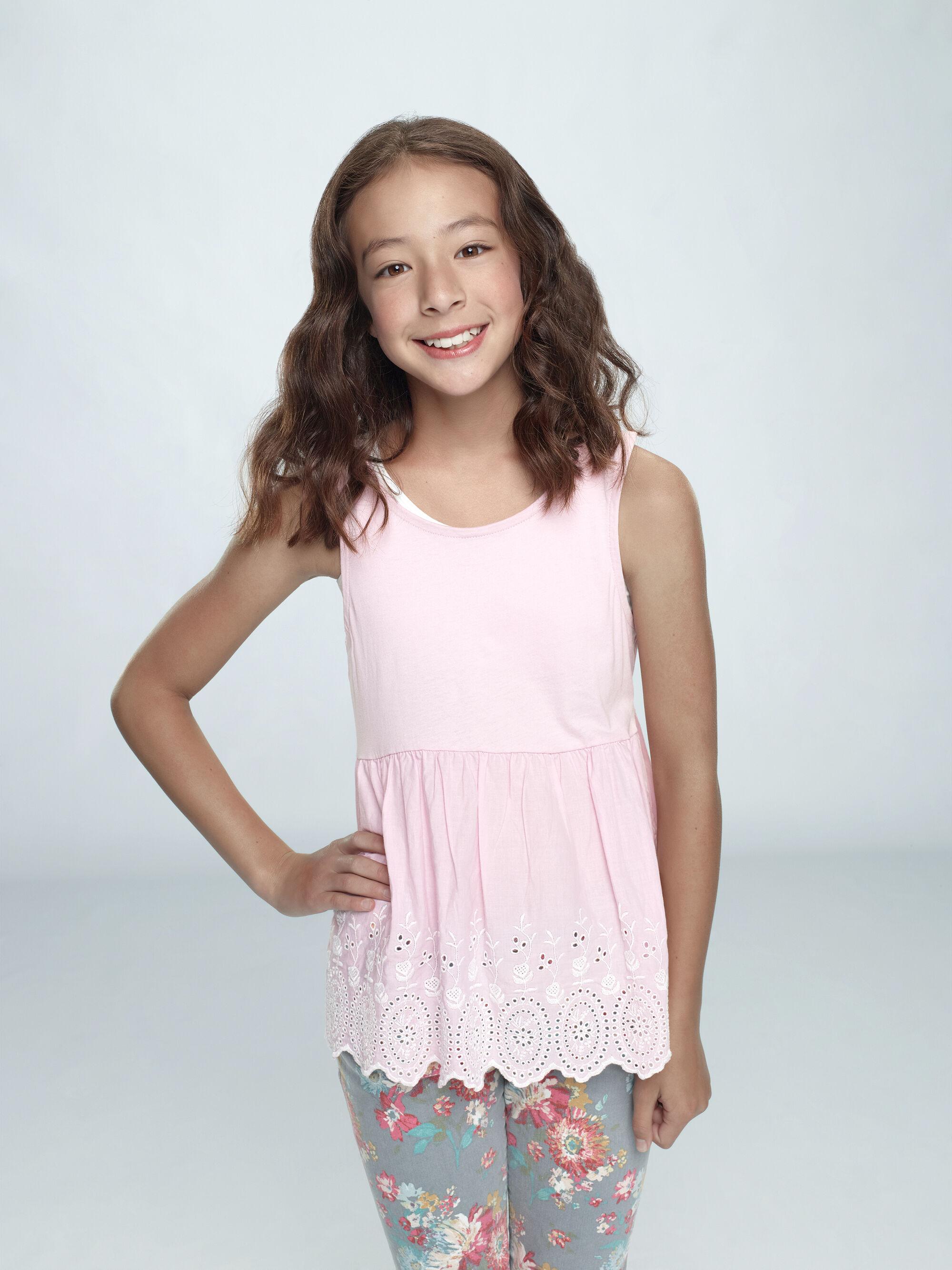 Young vietnamese girl jenny-2851