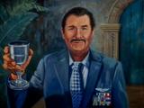 Fulgencio Ramirez