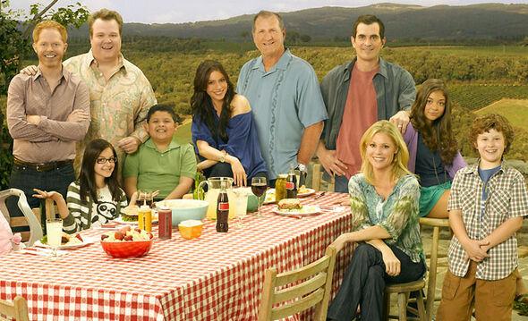 modern family season 5 episode 21 online