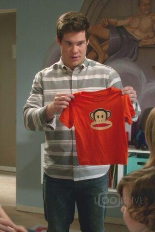 File:Andy t-shirt.jpg