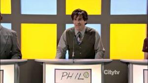 Phil20s