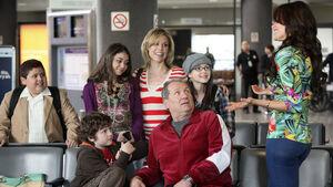 Airport 2010 4