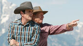 3x01-Dude-Ranch