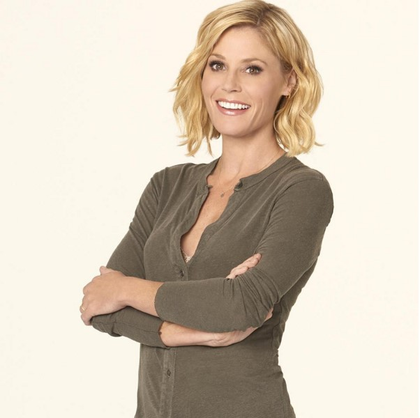 modern family claire gay