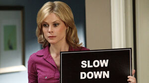 2x11-Slow-Down-Your-Neighbors