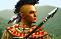 Mohawk elite tap