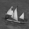 Ship dummy 96