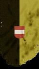 Hasburg