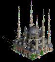 Suleyman oda
