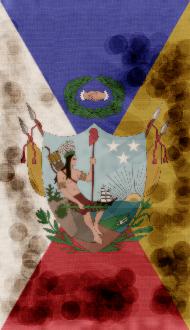 Maya colombia