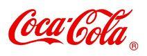 Coca-coloa-script-logo