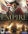 Empire Total War cover art.jpg