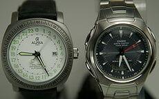 250px-Watch Mechanical Quartz Comparison