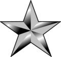 180px-US-O7 insignia svg.png