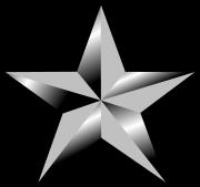 180px-US-O7 insignia svg