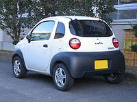 250px-Suzuki-twin 1st-rear