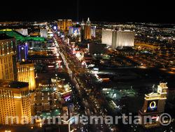 1324579-Las Vegas at night-Las Vegas
