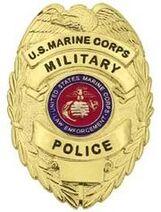 180px-USMC MP