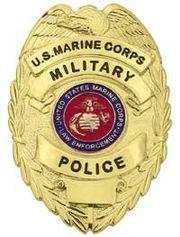 File:180px-USMC MP.jpg