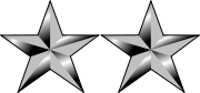 180px-US-O8 insignia svg