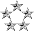 150px-US-O11 insignia svg.png
