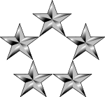 150px-US-O11 insignia svg