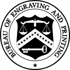 140px-US-BureauOfEngravingAndPrinting-Seal svg