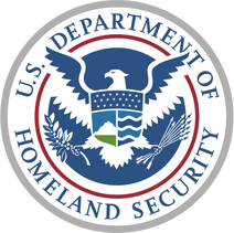 360px-US Department of Homeland Security Seal svg