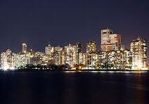 250px-Mumbai Downtown